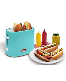 Americana Hot Dog Toaster