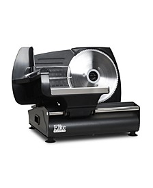 Ultimate Precision Electric Deli Food Meat Slicer
