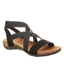Women's Brea Sandals