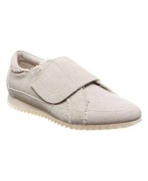 Women's Austin Sneakers Women's Shoes