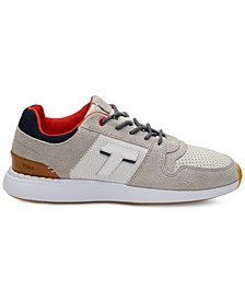 Men's Arroyo Sneakers