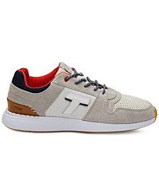 TOMS Men's Arroyo Sneakers