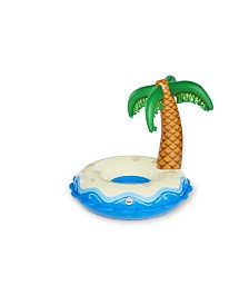 Palm Tree Pool Float