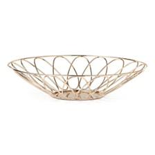 kate spade new york Arch Street Centerpiece Bowl