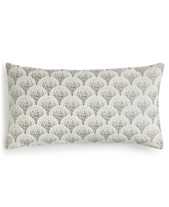 3a90747a6 Home Design Studio Mosaic Embroidered 14