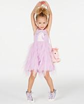 4053857ecd1 Fancy Baby Dresses  Shop Fancy Baby Dresses - Macy s