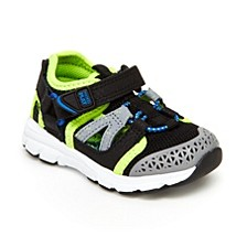 Baby & Toddler Boys Made2Play Nesta Sneaker Sandals