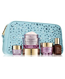 Estée Lauder 5-Pc. 24-Hour Youth-Infusing System Set