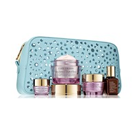 Estee Lauder 5-Pc. 24-Hour Youth-Infusing System Set