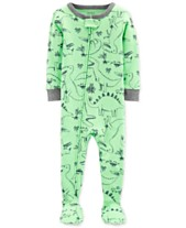 5dce094ce footed pajamas - Shop for and Buy footed pajamas Online - Macy s