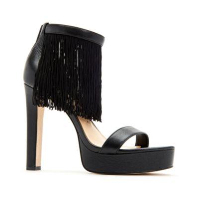 5af49b2a7c25 Katy Perry The Inez Sandals   Reviews - Ladies Shoes - SLP - Macy s
