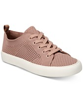 c42b27ddd74 Women s Sneakers and Tennis Shoes - Macy s