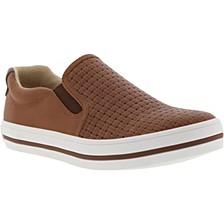 Little Boys Real Deal Sneaker
