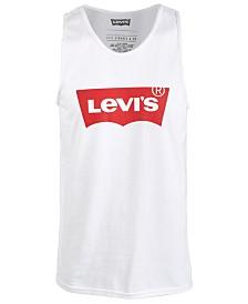 Levi's® Men's Logo Tank
