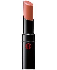 Maifanshi Lipstick, 0.12 oz.