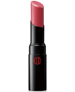 Maifanshi Lipstick