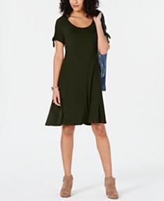 508abcef5 Casual Summer Dresses: Shop Casual Summer Dresses - Macy's