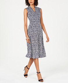 364e6cd99 Jessica Howard Dresses: Shop Jessica Howard Dresses - Macy's