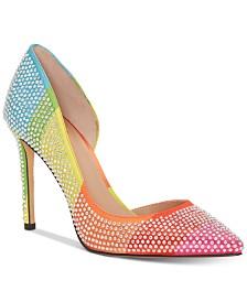 707c48d8124e Wedding Shoes  Shop Wedding Shoes - Macy s