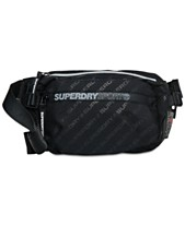 0024413b0f Superdry Men s Sporty Waist Pack