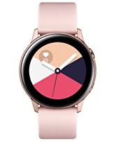0e935e791780 Mens Designer Watches  Shop Mens Designer Watches - Macy s