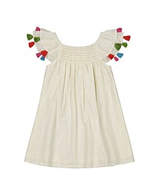 Girls Sundancer Dress