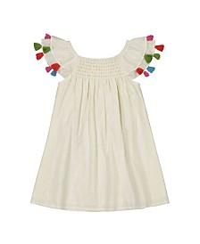 Masala Baby Girls Sundancer Dress