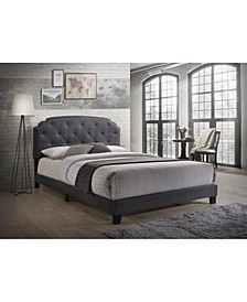 Tradilla Queen Bed
