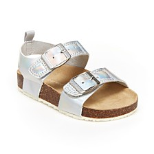 Carter's Toddler & Little Girls Duncan Sandal