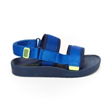 Carter's Toddler & Little Boys Tango Sandal