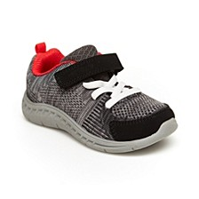 Toddler & Little Boys Corbin Sneaker
