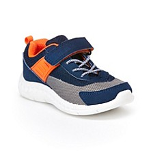 Toddler & Little Boys Neo Sneaker