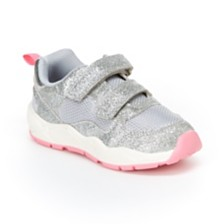 Carter's Toddler & Little Girls Blakey 2 Sneaker