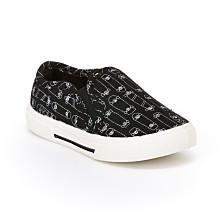 Carter's Toddler & Little Boys Damon Slip On Sneaker