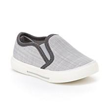 Toddler & Little Boys Damon Slip On Sneaker