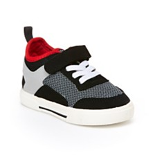 Carter's Toddler & Little Boys Away Sneaker