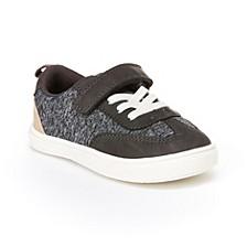 Toddler & Little Boys Tash Casual Sneaker