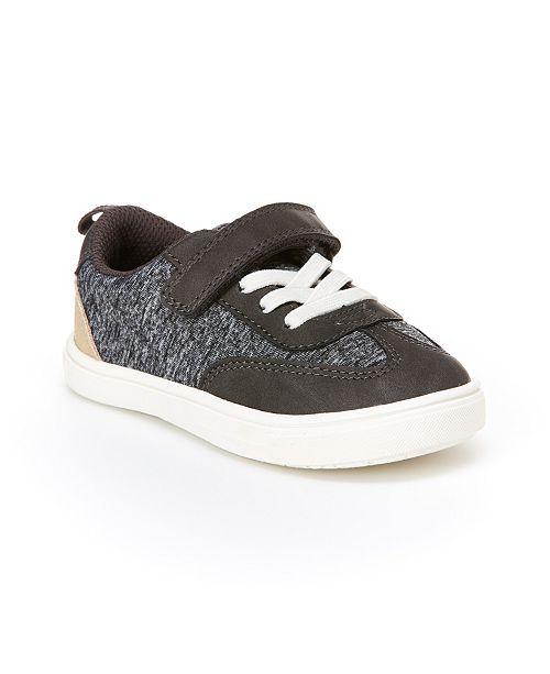 Carter's Toddler & Little Boys Tash Casual Sneaker