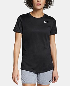 Women's Dry Legend T-Shirt
