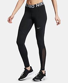 Nike Women's Pro Leggings