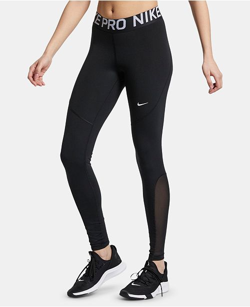 top quality best really comfortable Women's Pro Leggings
