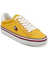 a388c1fae Tommy Hilfiger Shoes: Shop Tommy Hilfiger Shoes - Macy's