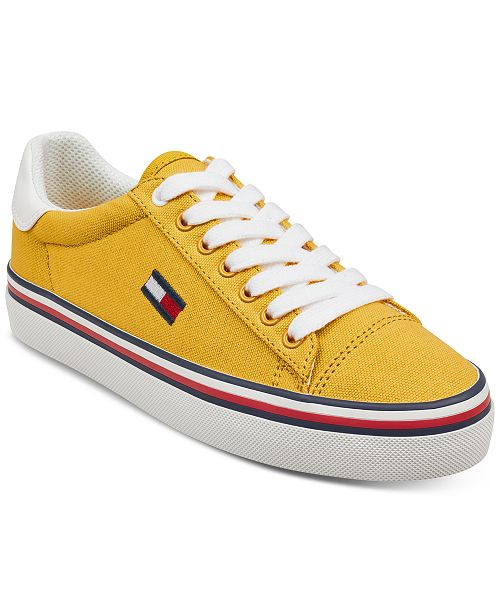 5cb2a148 Tommy Hilfiger Fressian Sneakers; Tommy Hilfiger Fressian Sneakers ...