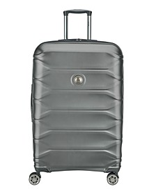 "Meteor 28"" Hardside Expandable Spinner Suitcase, Created for Macy's"