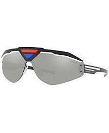 Sunglasses, PR 69VS 42