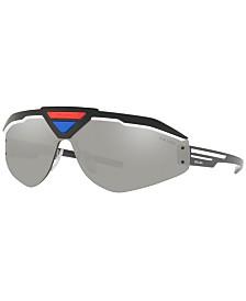 Prada Sunglasses, PR 69VS 42