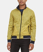 4216dd1cf Men's Bomber Jacket: Shop Men's Bomber Jacket - Macy's
