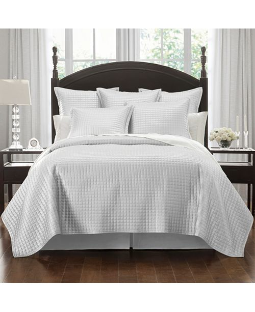 Waterford Crystal Quilt Queen Quilt