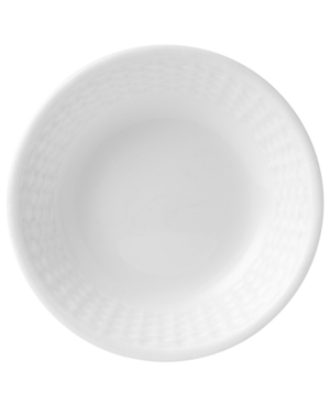 Wedgwood Dinnerware Nantucket Basket Fruit Dish