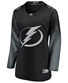 e378760e Hockey Jerseys: Shop Hockey Jerseys - Macy's